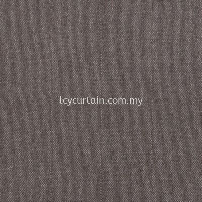 High Quality European Sofa Fabric Textured Universe Expanding 10 Limestone
