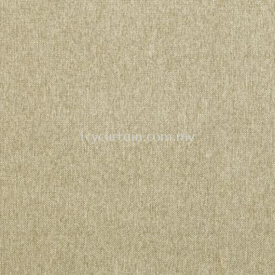 High Quality European Sofa Fabric Textured Universe Expanding 15 Elmwood