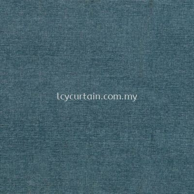 High Quality European Sofa Fabric Textured Universe Hubble 36 Monument