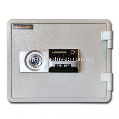 Electronic Home Safe 21ok