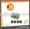 BLU-HA06-SB 1 way HOME AUTOMATION MODULE Alarm Accessories ALARM SYSTEM