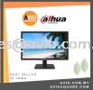 Dahua LM22-F210 Industrial use 22 inch Full HD LCD Monitor MONITOR / PC