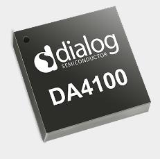 DA4100
