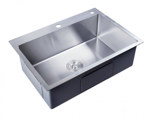 Canzzo HDD-6845X Sink