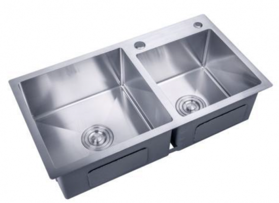 Canzzo HB5-8245X Sink