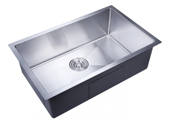 Canzzo UHB23-6045X Sink