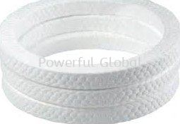 Pure-PTFE-Gland-Packing