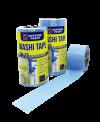 Nippon Washi Tape Nippon Paint