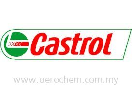 CASTROL Perfecto HT 5 Heat transfer oil