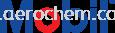 Mobil Polyrex™ EM Series grease