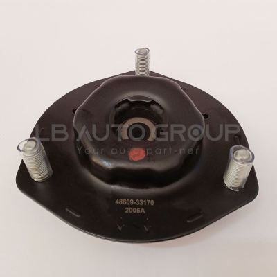 AMT-33170-FJ ABSORBER MOUNTING CAMRY ACV30/31 02Y> (FRT)