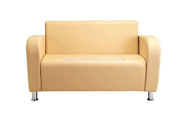 Mind 2 - Double Seater Office Settee