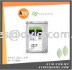 "Seagate ST2000VX007 3.5"" 3.5 inch 2TB 2000GB Hard Disk HDD Drive HARDISK"