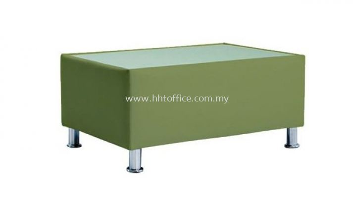 Life - Rectangular Coffee Table