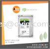 "Seagate ST8000VX004 3.5"" 3.5 inch 8TB 8000GB Hard Disk HDD Drive HARDISK"