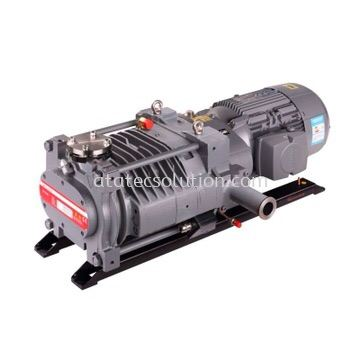 Edwards GV80 Drypump