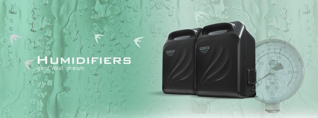 Walet Amplifier Singapore