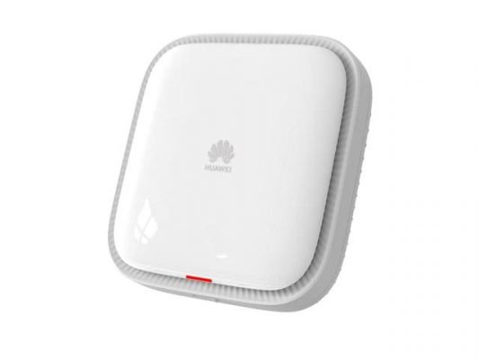 8760-X1-PRO. Huawei AirEngine Access Point. #AIASIA Connect