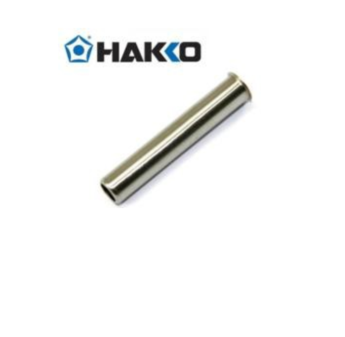 HAKKO - B2240 TIP ENCLOSURE FOR 981