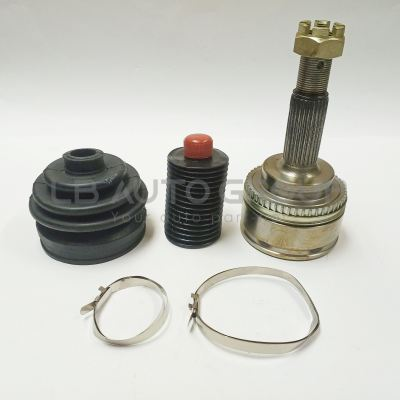TY26562248 CV JOINT TOYOTA