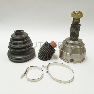 VW265625 CV JOINT 80 90 100 89Y>