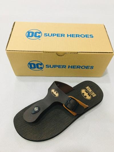 DC BATMAN Sandals BT001
