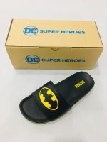 DC Batman Sandals BT006