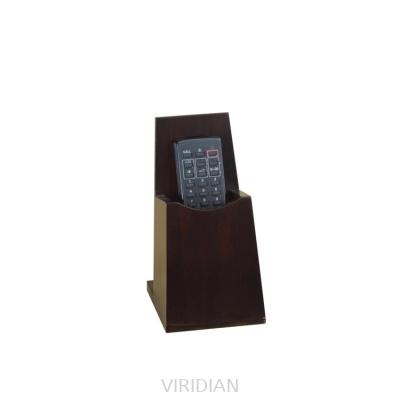 TV remote holder ES8103