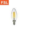 C35 LED Filament Bulb FSL LED Filament Bulb FSL