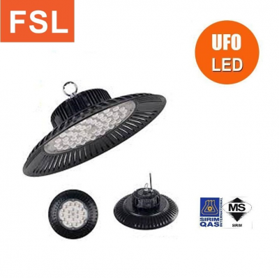 FSH807A2 LED UFO Highbay