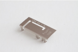 ProAnt OnBoard™ SMD WLAN Antenna