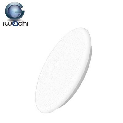 Iwachi 26W LED Ceiling Light