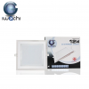 Iwachi LED Glass Downlight Series Iwachi LED Downlight IWACHI
