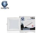 Iwachi LED Glass Downlight Series