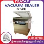 MATAF Vacuum Sealer Machine DZQ400