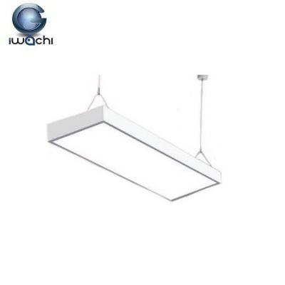 Iwachi LED Linear Light