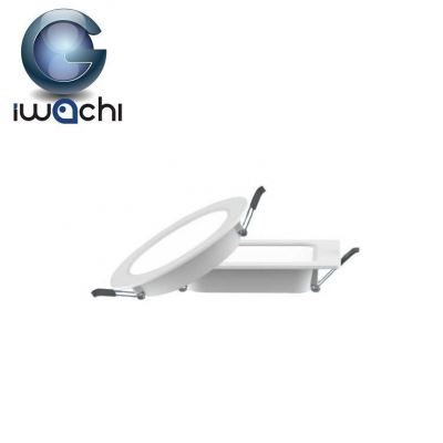 Iwachi LED Slim Panel Light