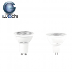 Iwachi LED Spotlight Series