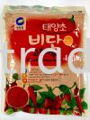 n国辣椒粉 Korea Products Dry Products