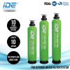 IDE FRB Sand Media Outdoor Water Filter  Outdoor Water Filter System Water Filtration System