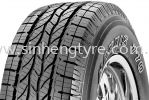 HT-770 (4X4) SUV & 4X4 Maxxis Tyres