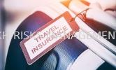 TRAVEL INSURANCE 旅游保险 TRAVEL INSURANCE 旅游保险