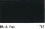 black matt Industrial Primer Protective Coatings ZINXER PAINT
