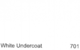 white undercoat Industrial Primer Protective Coatings ZINXER PAINT