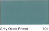 grey oxide primer Industrial Primer Protective Coatings ZINXER PAINT