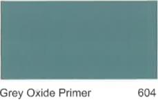 grey oxide primer