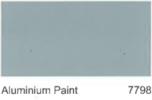 aluminium paint Industrial Primer Protective Coatings ZINXER PAINT