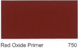 red oxide primer Industrial Primer Protective Coatings ZINXER PAINT