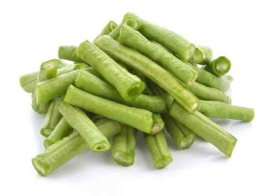 Long Bean Cut (1KG)