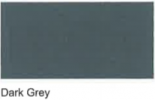 Dark Grey Micaceous Iron Oxide (MIO) Paint Protective Coatings ZINXER PAINT